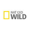 National-Geographic-Wild